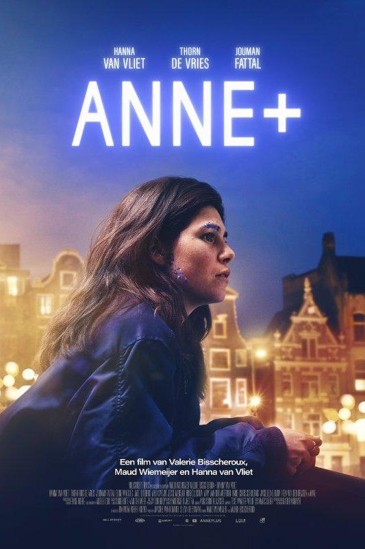 Anne+.