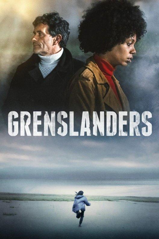 Grenslanders.