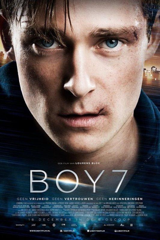 BOY7.